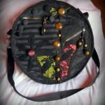 táskák11