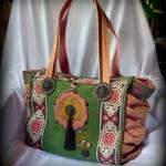 táskák4