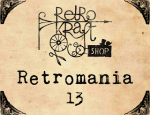 Retromania baner 13