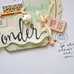 crate paper wonder chipboard