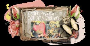 sw-board-10-2015