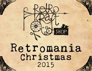Retromania-baner-ogólny
