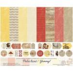 12x12-yummy-paper-set