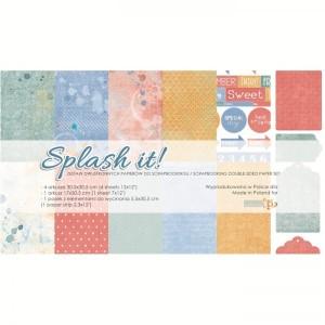 splash-it-zestaw-papierow