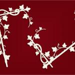 Secret Garden - Ivy corner.jpg