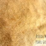 Ayeeda pearl gold1