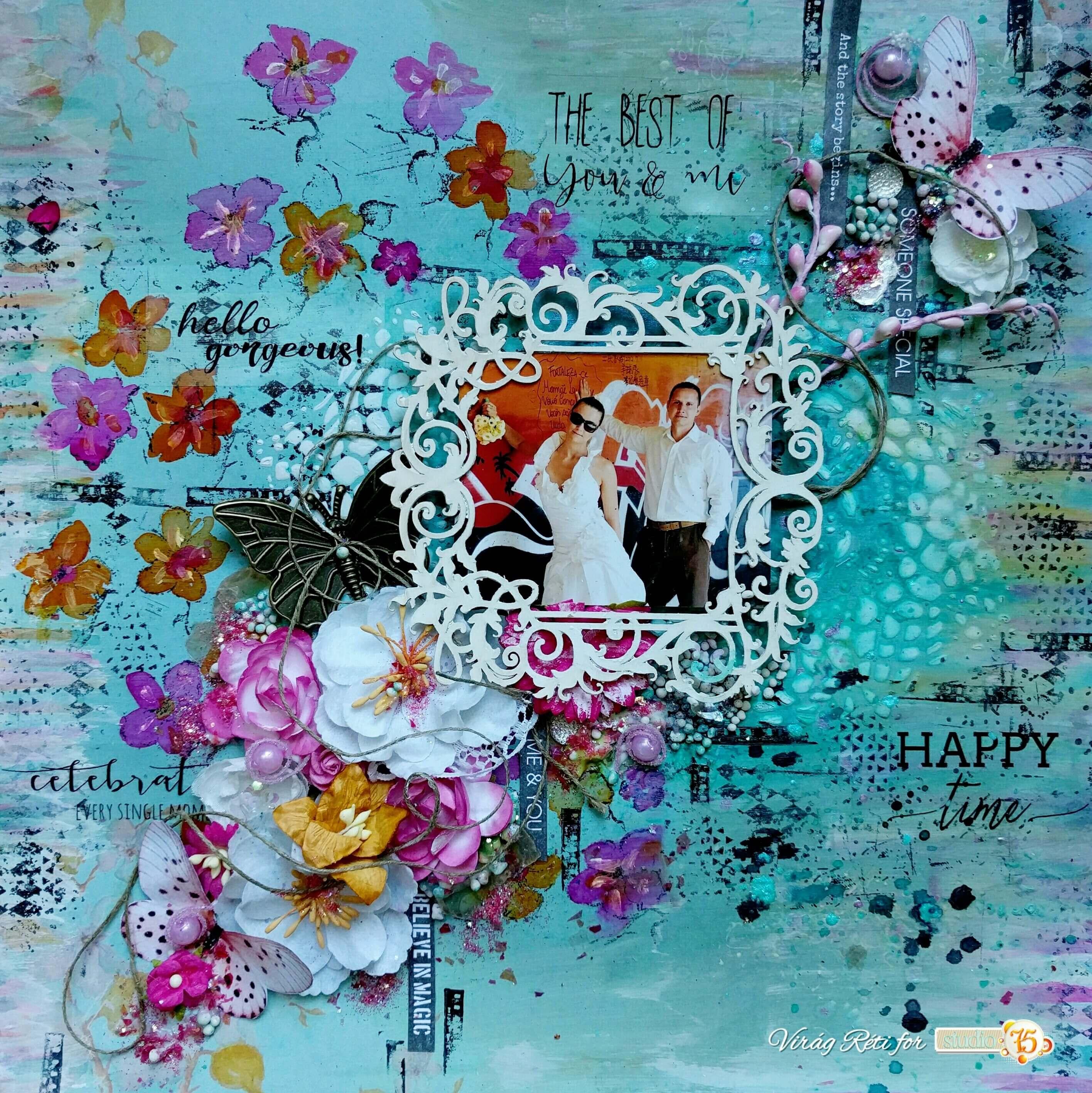 PicsArt_06-12-06.29.38~2