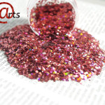 pink_mica_flakes