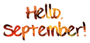 september-masolata